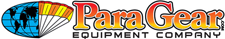 ParaGear Equipment Co